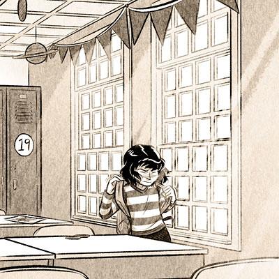 Diana nock wonderlust pg11 prev