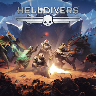 Jim svanberg helldivers thumb