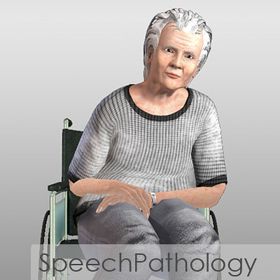Andrew pavlick speechpathology
