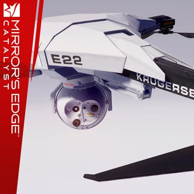 Andre wahlgren thumb mec andrewahlgren lp dronesecurity2