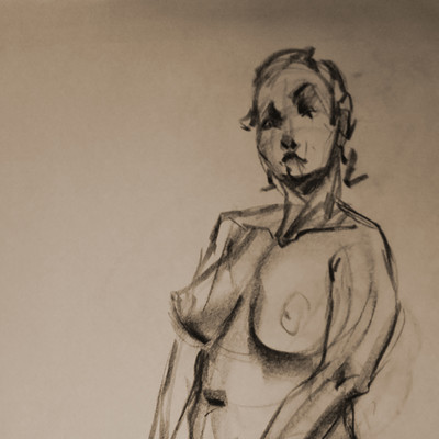 Olivia hamza lifedrawing 02