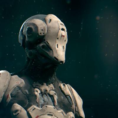 Daniel bystedt robot composite0002