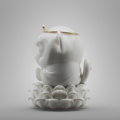 Zhelong xu monkeyzen01 resize