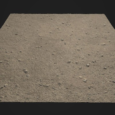Osman samano sand