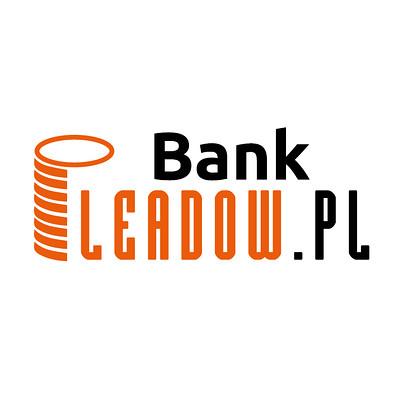 Svetlana denysenko logo bank leadow 01