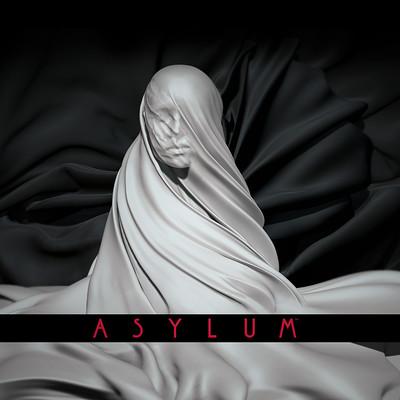 Laury guintrand asylum011 square