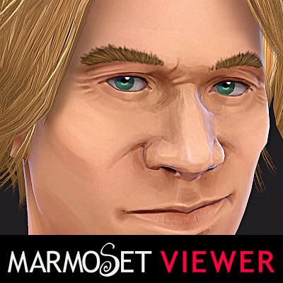 Marcelo prado avatar