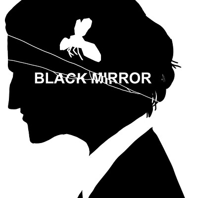 Elliot balson black mirror