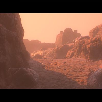 Shwetank shukla screenshot003