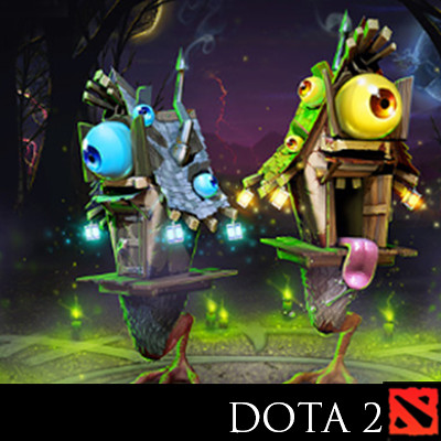 Sam chester dota baba thumb
