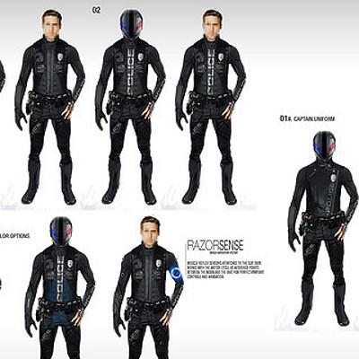 Jeronimo gomez jeronimo gomez jeronimo gomez jeronimo gomez j gomez police uniform 01 1 1 1