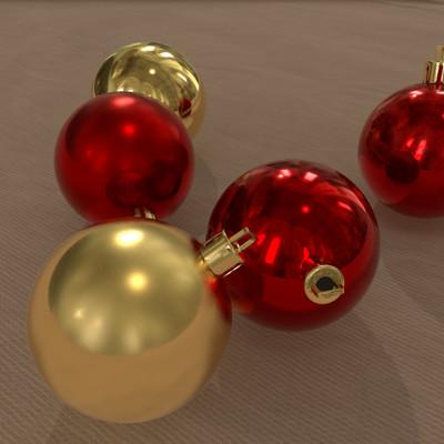 Bela csampai s4h christmas preview mt 01