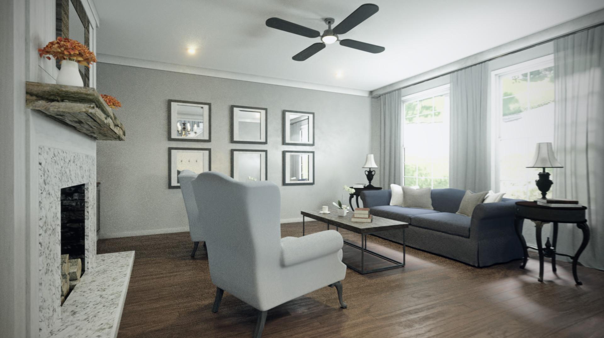 The best 100 winning fixer upper 3 image collections for Interior design deutsch