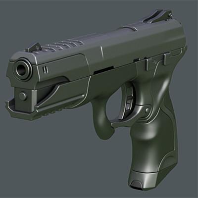 Sebastian schroder gun02
