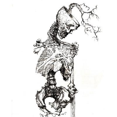 Szilard szilagyi quadriptychon 2bb