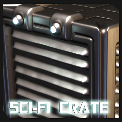 Sergio gabriel mengual crate artthumb