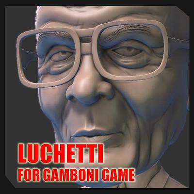 Sergio gabriel mengual lucheti artthumb copiar