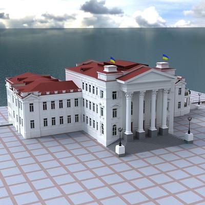 Lyoshko nikiforov 99