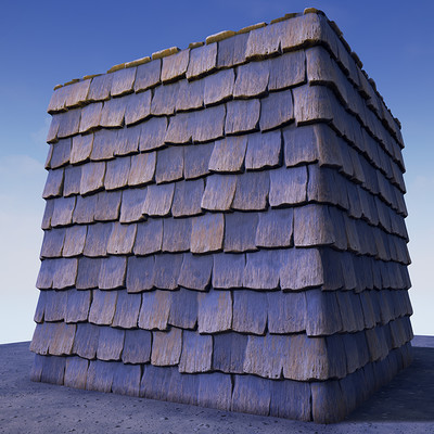 David decoster decoster roof shingles thumb