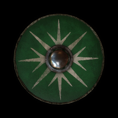 Bela csampai s4h rohan shield 01 preview mt 02