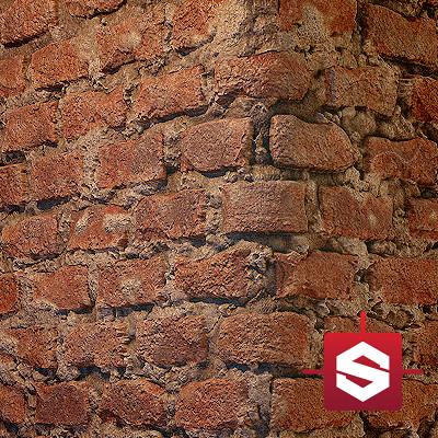 Desmond man thumbnail sd brickwall01