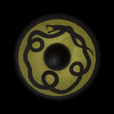 Bela csampai s4h haradrim shield 01 preview mt 01