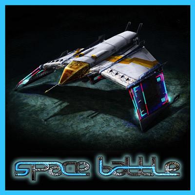 Jeanne price spacebattle03