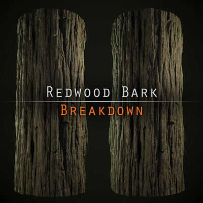 Ben wilson redwood bark graph thumb