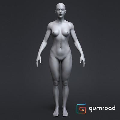Pascal ackermann female thumbnail