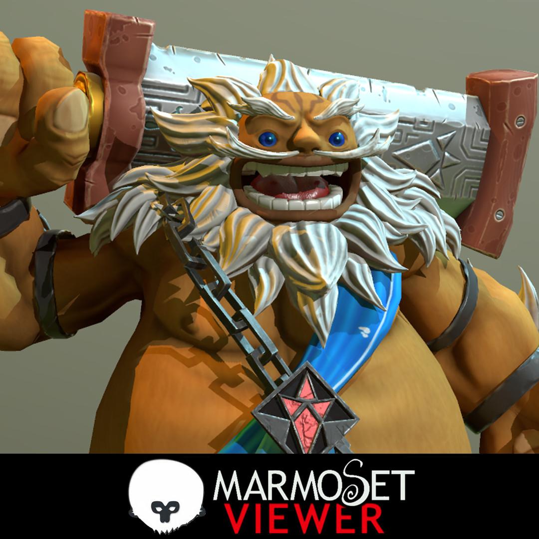 Artstation Darkel The Legend Of Zelda Botw Fanart Hermes Escriva