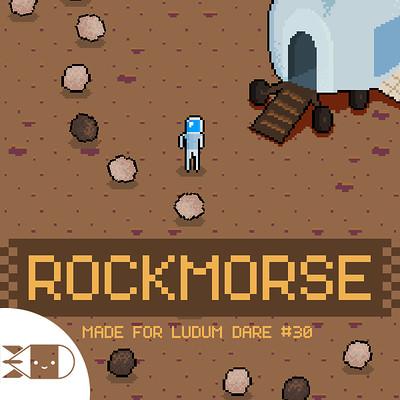 Rockmorse