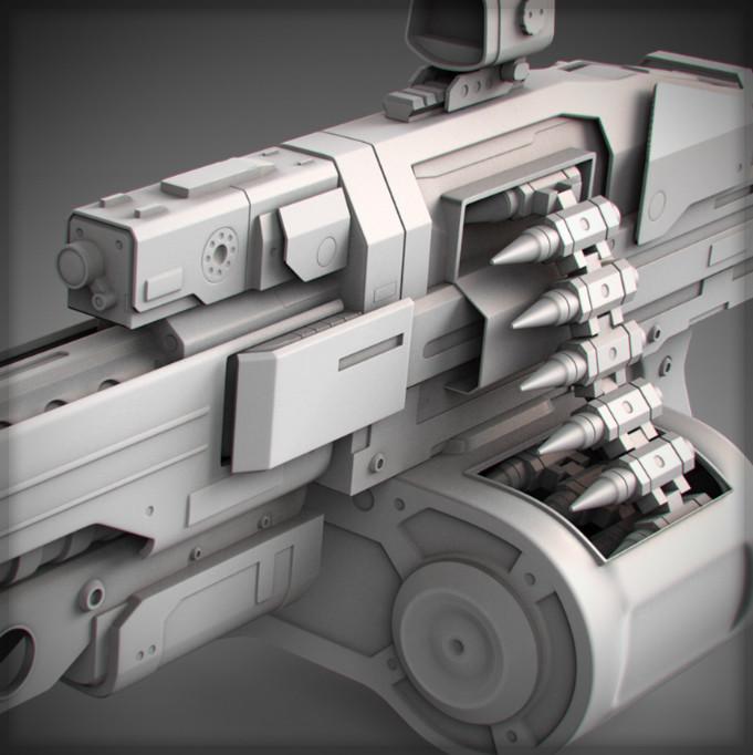 develop heavy machine guns - 681×682
