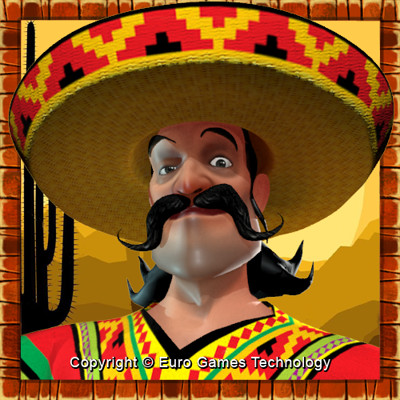 Petar doychev mexican cam6 fr1