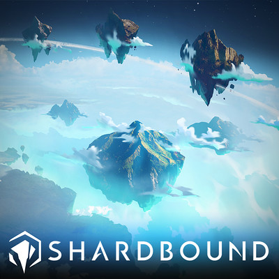 Airborn studios shardbound worldmap thumb