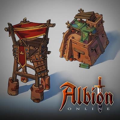 Airborn studios thumbnail steppe2d