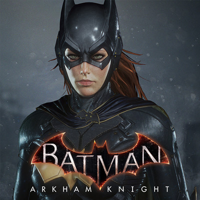 a56a49a7120a9 Batman  Arkham Knight DLC