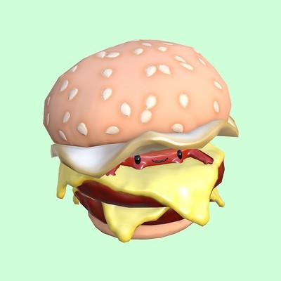 Liz edwards liz edwards burger