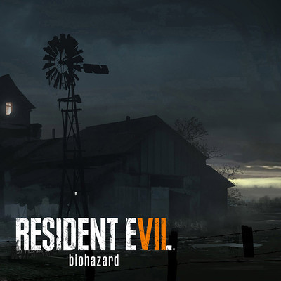 Ward lindhout resident evil 7 concept 06thumb