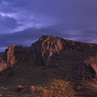 Pete mc nally petemcnally malin landscape03