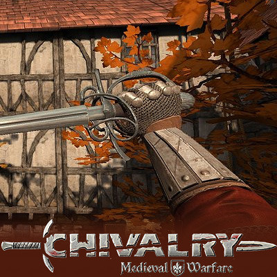 Andrew zelfit mykhailov chiv02