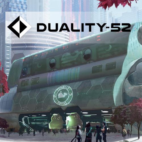 Duality-52
