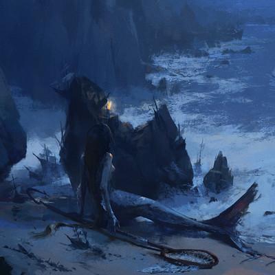 Vilius petrauskas vilius petrauskas mermaid 2kthumb