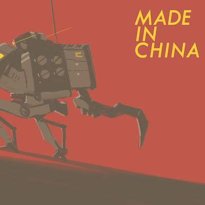 Albertus tyasseta madeinchina