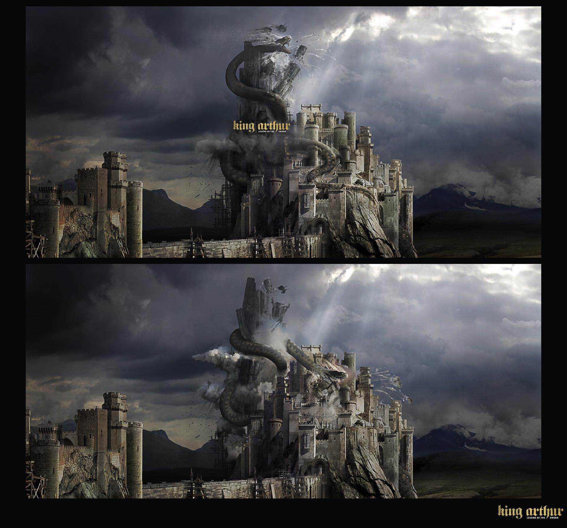 MY TOP TEN KING ARTHUR MOVIES | MULTIGLOM  |Camelot King Arthur Movie