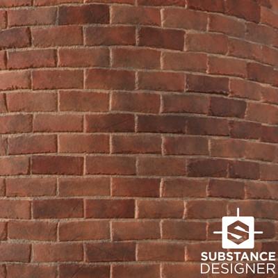 Martin de graaf substance challenge brick substance thumbnail3 martin de graaf 2017