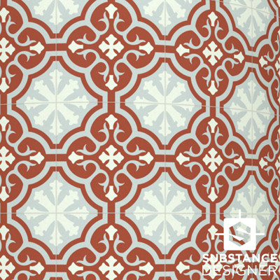 Martin de graaf decorative pattern substance thumbnail3 martin de graaf 2017