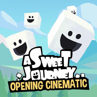 Dylan eurlings sugar cineamtic thumbnail