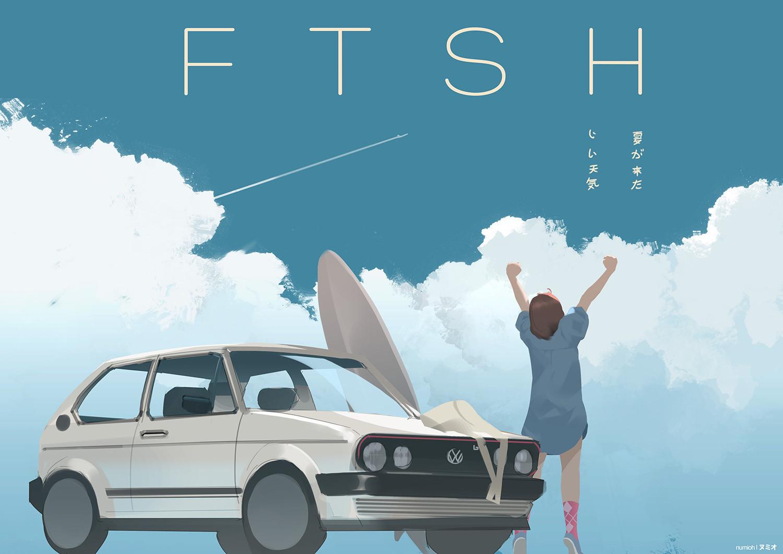 FTSH 01