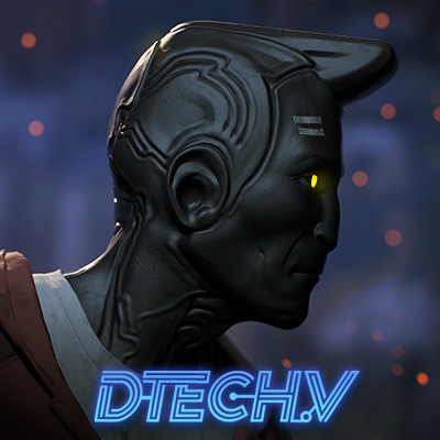 D-TECH.V