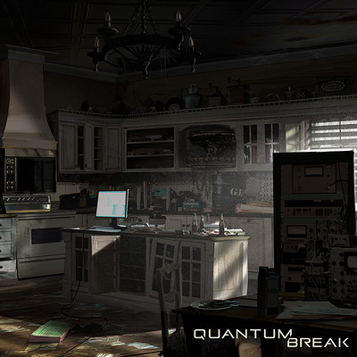 Sherif habashi quantumbreak farmhouse kitchen thumbnail